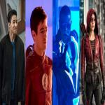 [Series] Sinopsis de los episodios del Arrowverse para la semana del 9 de abril
