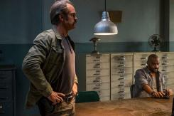 Imagen de The Walking Dead Episode 8x15: Worth