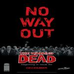 WD no way out