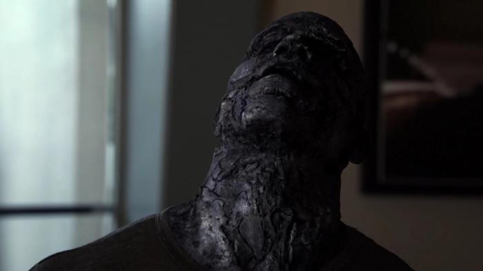 Imagen de Agents of S.H.I.E.L.D. 2x02: Heavy is the Head