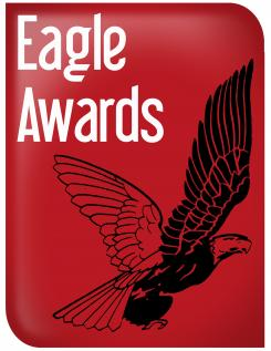 eagle awards