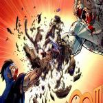 [SDCC18] [Animación] La serie de Invincible será tan violenta como el cómic
