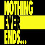 [Series] HBO encarga la serie de Watchmen y revelada la primera sinopsis