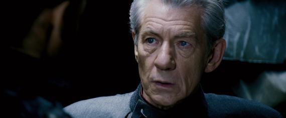 Imagen de X-Men 3: La Decisión Final (2006)