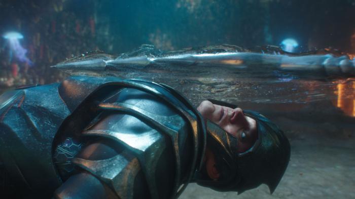 Imagen de Aquaman (2018)