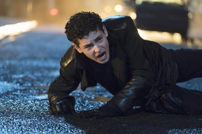 Imagen de Gotham 5x11: They Did What?