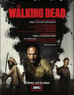 twdcc2