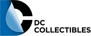 logo_dc-collectibles