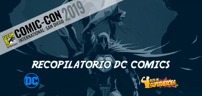 Recopilatorio DC Comics: multiverso oscuro Batman Knightfall
