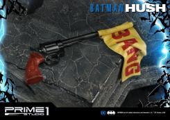 Imagen de Batman: Hush de Prime 1 Studios