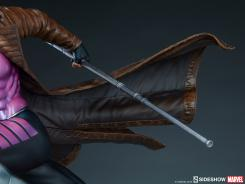 Gambito de Sideshow Collectibles