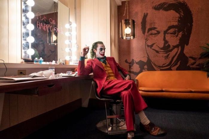 Imagen de Joker (2019)