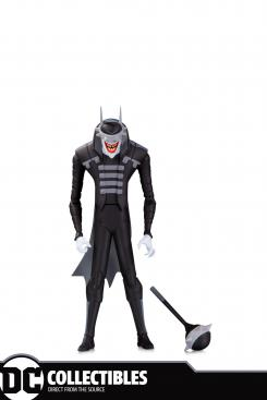 DC Collectibles The Batman Who Laughs