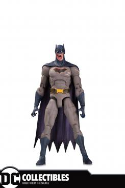 Figura DC Collectibles #27 Essentially DCeased Batman