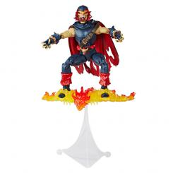 Marvel Legend Series Demogoblin 6 pulgadas - Disponible: primavera 2020