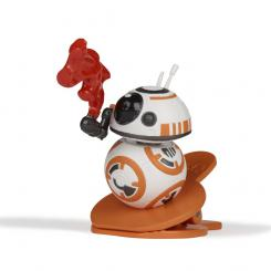 Star Wars de Hasbro