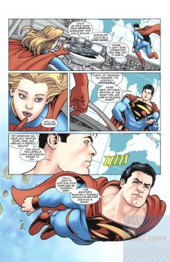 Preview de World's Finest #0