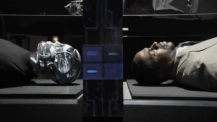 Imagen de Agents of S.H.I.E.L.D. 7x06: Adapt or Die