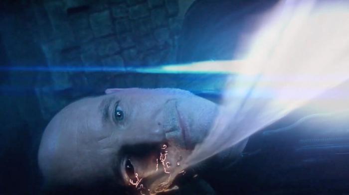 Imagen de la sexta temporada de Agents of S.H.I.E.L.D.