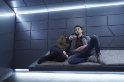 Imagen de Agents of S.H.I.E.L.D. 7x12: The End is at Hand