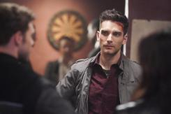 Imagen de Agents of S.H.I.E.L.D. 7x13: What We're Fighting For