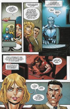 Imagen de El Asombroso Spiderman, núm. 17