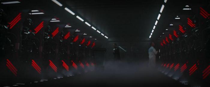 Imagen de The Mandalorian 2x04: Capítulo 12 - El Asedio